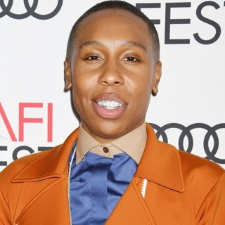 Lena Waithe in AFI FEST 2019 Presented by Audi - Queen and Slim Premiere