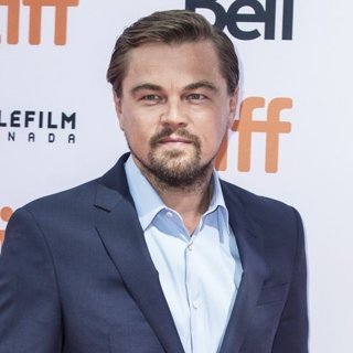 2016 Toronto International Film Festival - Before the Flood - Premiere