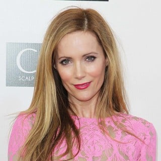 Leslie Mann in 18th Annual Critics' Choice Movie Awards - leslie-mann-18th-annual-critics-choice-movie-awards-02