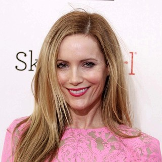 Leslie Mann in 18th Annual Critics' Choice Movie Awards - leslie-mann-18th-annual-critics-choice-movie-awards-03