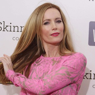 Leslie Mann in 18th Annual Critics' Choice Movie Awards - leslie-mann-18th-annual-critics-choice-movie-awards-04
