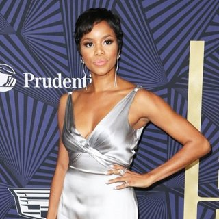 LeToya Luckett-BET's 2017 American Black Film Festival Honors Awards