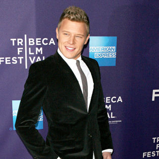 9th Annual Tribeca Film Festival - Premiere of 'Letters to Juliet' - Arrivals