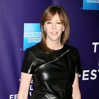Jane Rosenthal in 9th Annual Tribeca Film Festival - Premiere of 'Letters to Juliet' - Arrivals