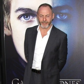 Liam Cunningham in Premiere of The Third Season of HBO's Series Game of Thrones - Arrivals