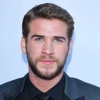 Liam Hemsworth in RELATIVITY MEDIA Presents The US Premiere of Paranoia