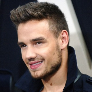 Liam Payne, One Direction in One Direction: This Is Us New York Premiere - Arrivals