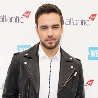 Liam Payne, One Direction in WE Day UK 2019 - Arrivals