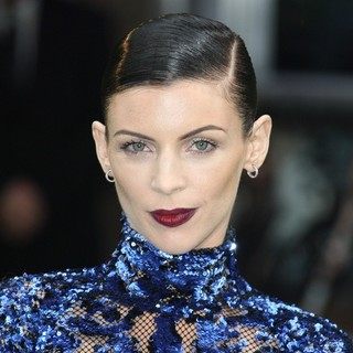 Liberty Ross in World Premiere of Snow White and the Huntsman - Arrivals