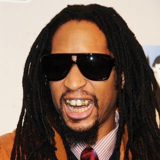 Lil Jon in NBC's Celebrity Apprentice: All-Stars Cast Announced - lil-jon-celebrity-apprentice-all-stars-01