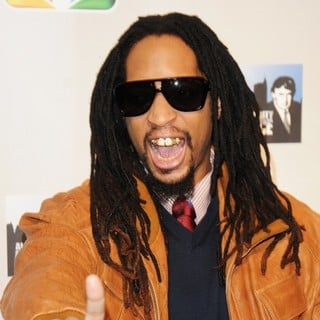 Lil Jon in NBC's Celebrity Apprentice: All-Stars Cast Announced - lil-jon-celebrity-apprentice-all-stars-02