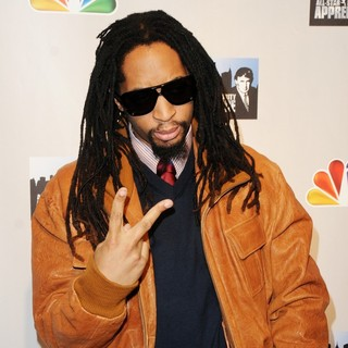 Lil Jon in NBC's Celebrity Apprentice: All-Stars Cast Announced - lil-jon-celebrity-apprentice-all-stars-04