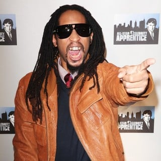 Lil Jon in NBC's Celebrity Apprentice: All-Stars Cast Announced - lil-jon-celebrity-apprentice-all-stars-05