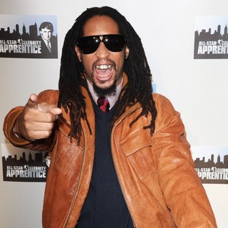 Lil Jon in NBC's Celebrity Apprentice: All-Stars Cast Announced - lil-jon-celebrity-apprentice-all-stars-06