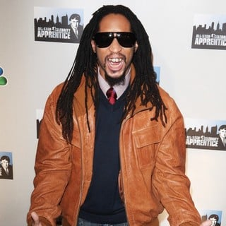 Lil Jon in NBC's Celebrity Apprentice: All-Stars Cast Announced - lil-jon-celebrity-apprentice-all-stars-07