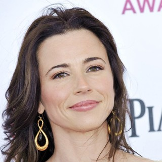 Linda Cardellini in 2013 Film Independent Spirit Awards - Arrivals