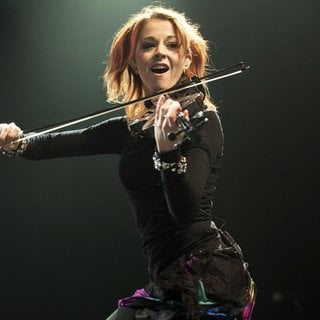Lindsey Stirling in Perez Hilton's One Night in Austin Concert - lindsey-stirling-one-night-in-austin-concert-02