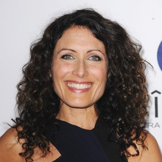 Lisa Edelstein in Premiere of Open Road Films' Machete Kills