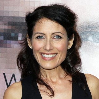 Lisa Edelstein in Los Angeles Premiere of Warner Bros. Pictures and Alcon Entertainment's Transcendence
