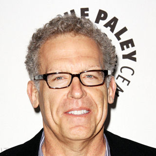 Carlton Cuse in 27th Annual PaleyFest presents the television show 'Lost'