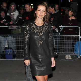 Louise Redknapp in Cosmopolitan Ultimate Women of The Year Awards - Arrivals