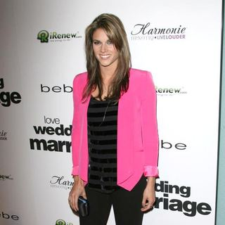 Los Angeles Premiere of Love, Wedding, Marriage