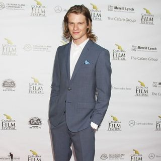 Catalina Film Festival Saturday Night Gala - Arrivals