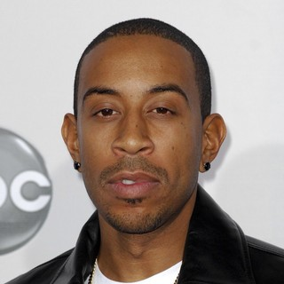 Ludacris in The 40th Anniversary American Music Awards - Arrivals