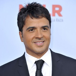2012 NCLR ALMA Awards - Arrivals