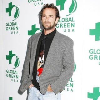 Global Green USA 13th Annual Millennium Awards