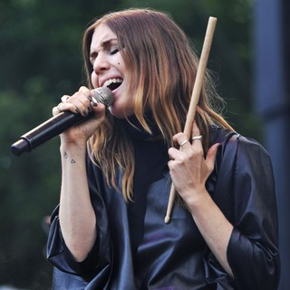 Lykke Li in Day Two at Lollapalooza - lykke-li-day-two-lollapalooza-02