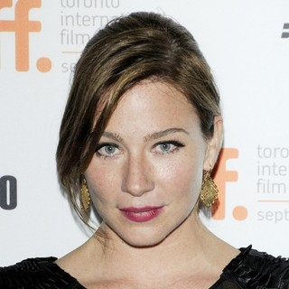 Lynn Collins in 36th Annual Toronto International Film Festival - Ten Year - Premiere Arrivals
