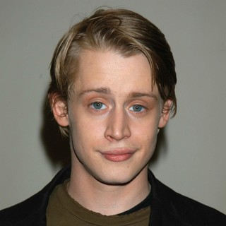 Macaulay Culkin in Macaulay Culkin at His Book Launch Entitled Junior