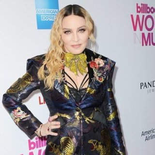 Billboard Women in Music 2016 - Red Carpet Arrivals