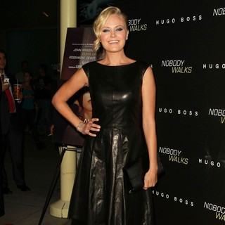 The Premiere of Magnolia Pictures Nobody Walks