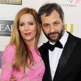Leslie Mann in 18th Annual Critics' Choice Movie Awards - mann-apatow-18th-annual-critics-choice-movie-awards-03