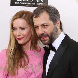 Leslie Mann in 18th Annual Critics' Choice Movie Awards - mann-apatow-18th-annual-critics-choice-movie-awards-04