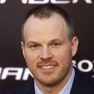 The Spanish Premiere of The Amazing Spider-Man - marc-webb-spanish-premiere-the-amazing-spider-man-01