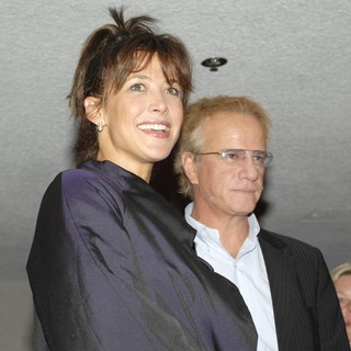Sophie Marceau in Montreal World Film Festival 2007 - Opening Night - marceau-lambert-montreal-world-film-festival-2007-01