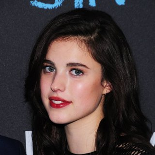 Premiere of The Fault in Our Stars - margaret-qualley-premiere-the-fault-in-our-stars-01