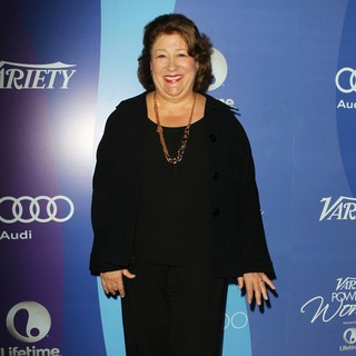 Margo Martindale in Variety's 5th Annual Power of Women Event