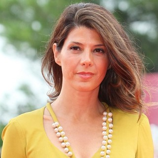 Marisa Tomei in 68th Venice Film Festival - Day 1 - The Ides of March - Red Carpet - marisa-tomei-68th-venice-film-festival-01