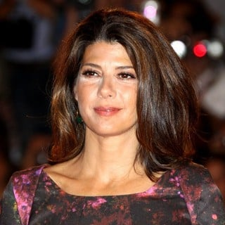Marisa Tomei in The 68th Venice Film Festival - Day 2 - W.E. - Red Carpet - marisa-tomei-68th-venice-film-festival-05