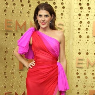 Marisa Tomei in 71st Emmy Awards - Arrivals