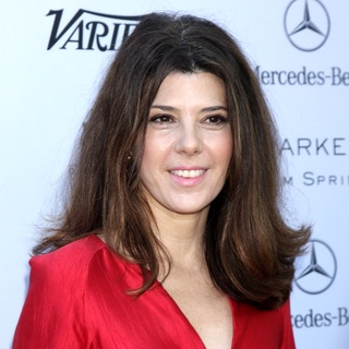 Marisa Tomei in Variety's Creative Impact Awards - Palm Springs International Film Festival - marisa-tomei-varietys-creative-impact-awards-02