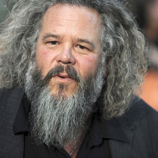 Mark Boone Junior in 2013 Toronto International Film Festival - Life of Crime - Premiere