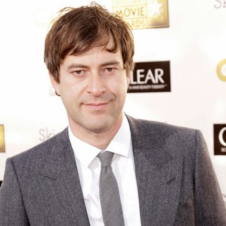 Mark Duplass in 18th Annual Critics' Choice Movie Awards - mark-duplass-18th-annual-critics-choice-movie-awards-04