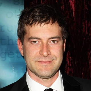 Mark Duplass in 2013 Writers Guild Awards - Arrivals - mark-duplass-2013-writers-guild-awards-01