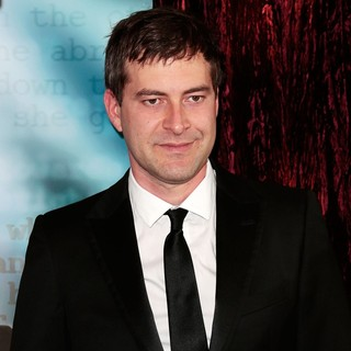 Mark Duplass in 2013 Writers Guild Awards - Arrivals - mark-duplass-2013-writers-guild-awards-02