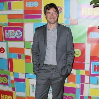 HBO's 66th Annual Primetime Emmy Awards - After Party